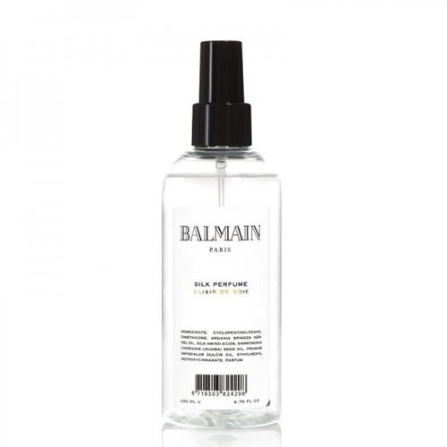 Balmain Hair Couture - Silk Perfume