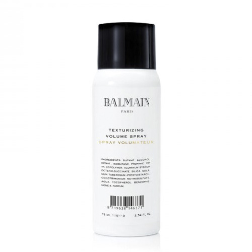 Balmain Hair Couture - Texturizing Volume Spray