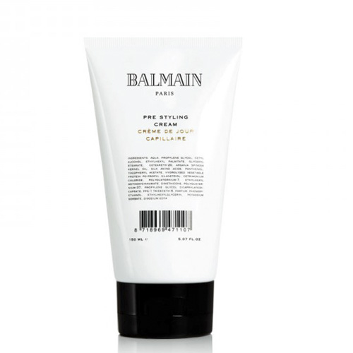 Balmain Hair Couture - Pre Styling Cream