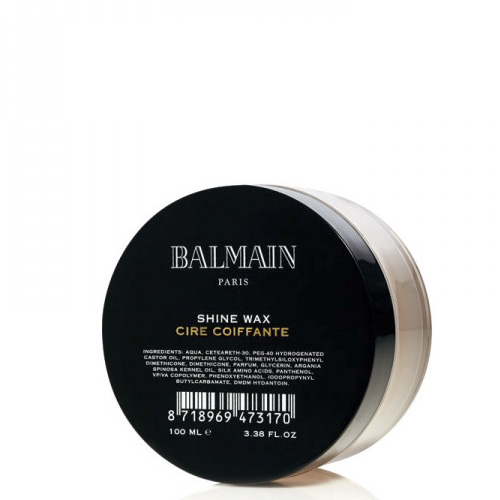 Balmain Hair Couture - Shine Wax