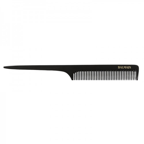 Balmain Hair Couture - Tail Comb