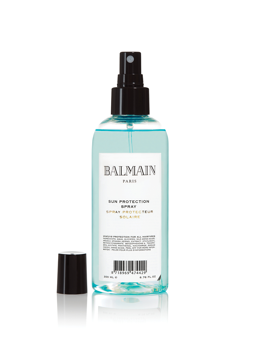 Balmain Hair Couture - Sun Protection Spray