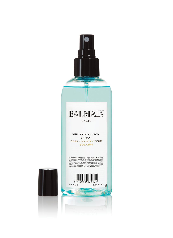 Balmain Hair Couture - Sun Protection Spray