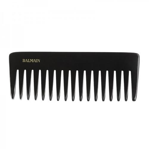Balmain Hair Couture - Texture Comb