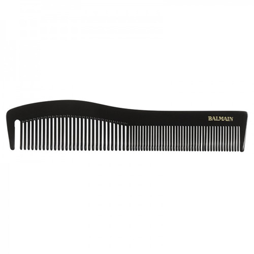 Balmain Hair Couture - Cutting Comb