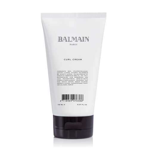 Balmain Hair Couture - Curl Cream