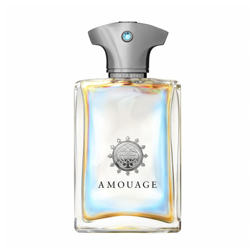 Amouage - Portrayal Men