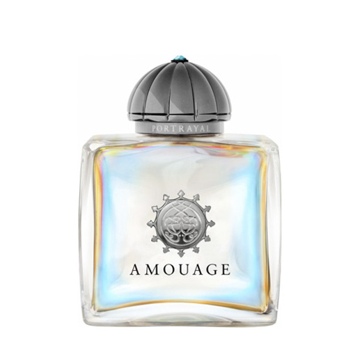 Amouage -  Portrayal Women