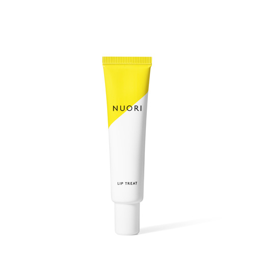 Nuori - Lip Treatment