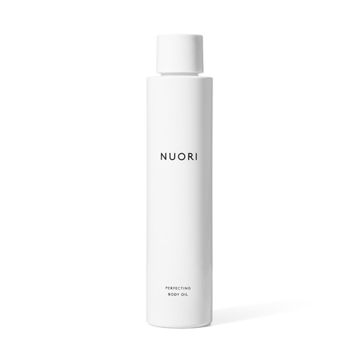 Nuori - Perfectin Body Oil