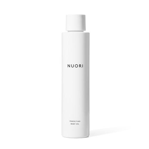 Nuori - Perfectin Body Oil