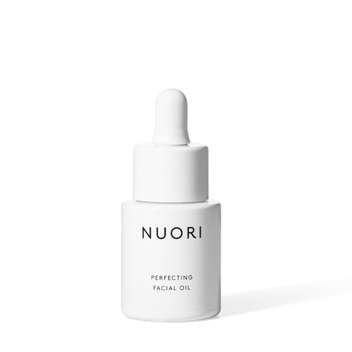 Nuori - Perfectin Facial Oil