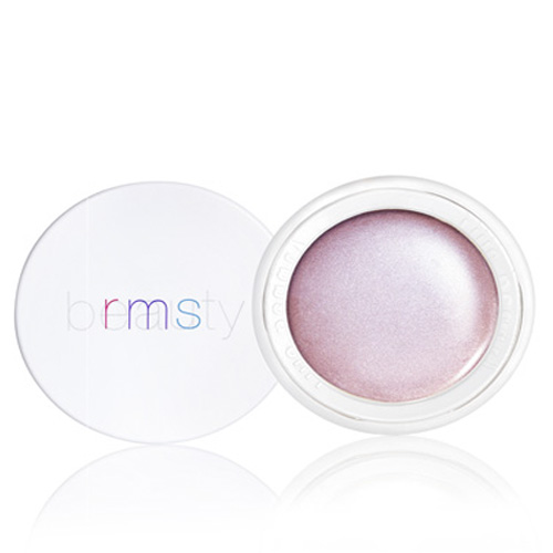RMS Beauty -  Luminizer Amethyst Rose