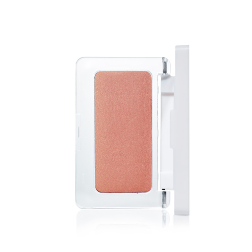 RMS Beauty - Pressed Blush Lost Angel