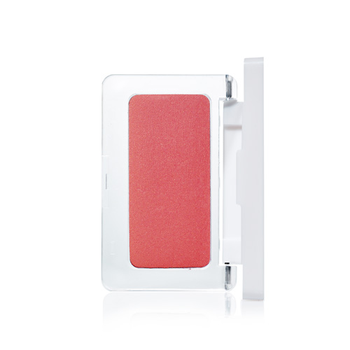 RMS Beauty - Pressed Blush Crushed Rose