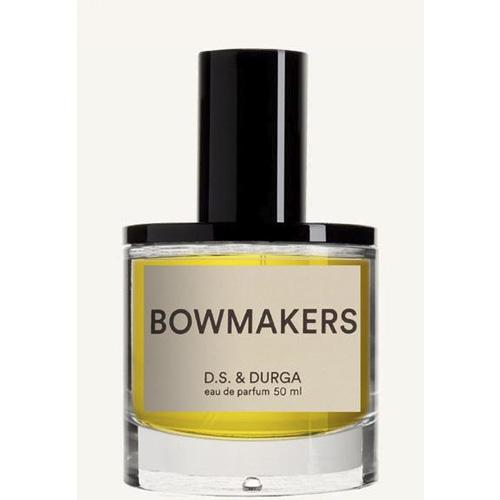 D.S. & DURGA  - Bowmakers