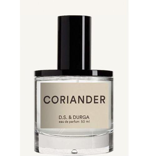 D.S. & DURGA - Coriander