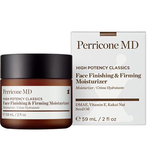Perricone MD - Face Finishing Moisturizer