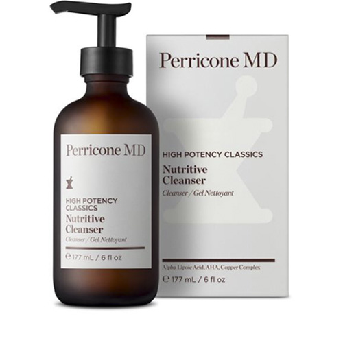 Perricone MD - High Potency Classics Nutritive Cleanser