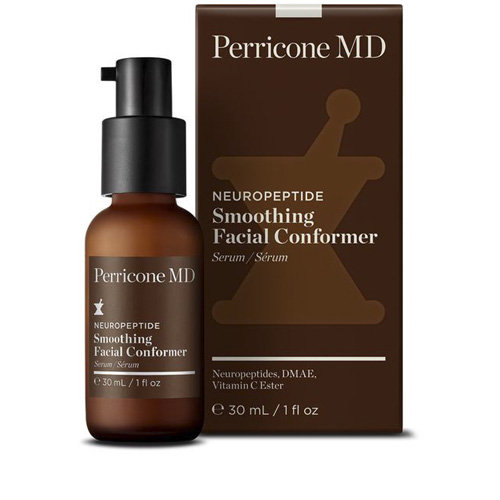 Perricone MD - Neuropeptide Smoothing  Facial Conformer