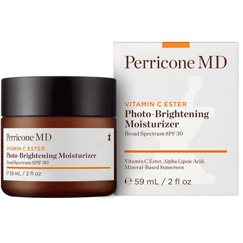 Perricone MD - Photo Brightening Moisturizer SPF 30