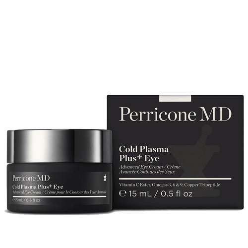 Perricone MD  - Cold Plasma Eye +