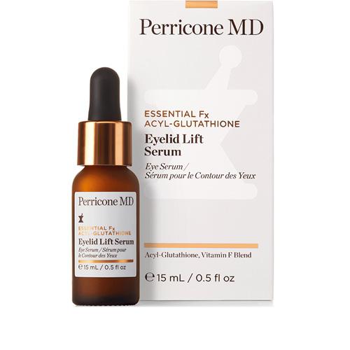 Perricone MD - Acyl- glutathione Eyelid Lift Serum