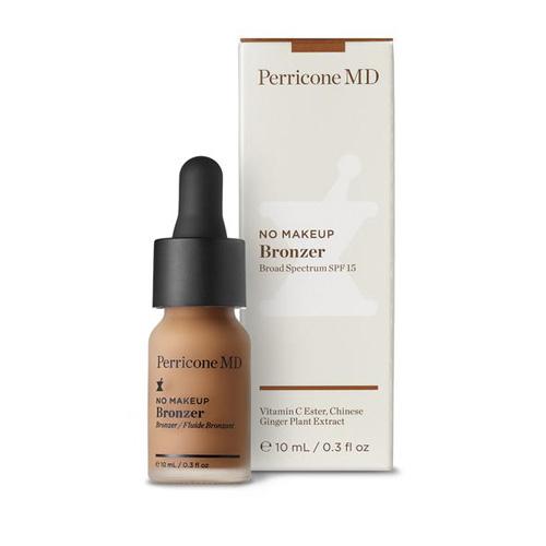 Perricone MD - Bronzer Broad Spectrum SPF30
