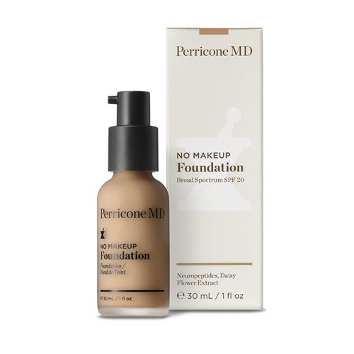Perricone MD - Foundation Beige