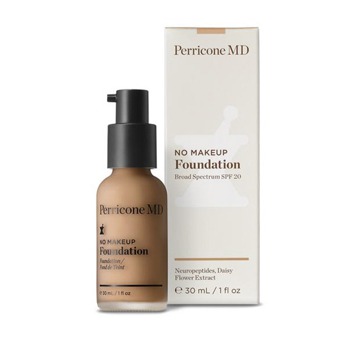 Perricone MD - Foundation Golden