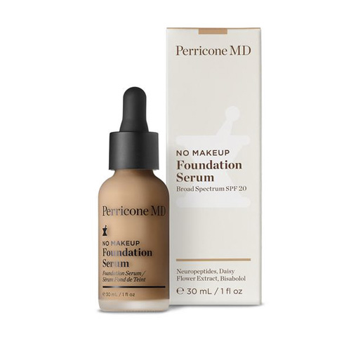 Perricone MD -  Foundation Serum  Beige