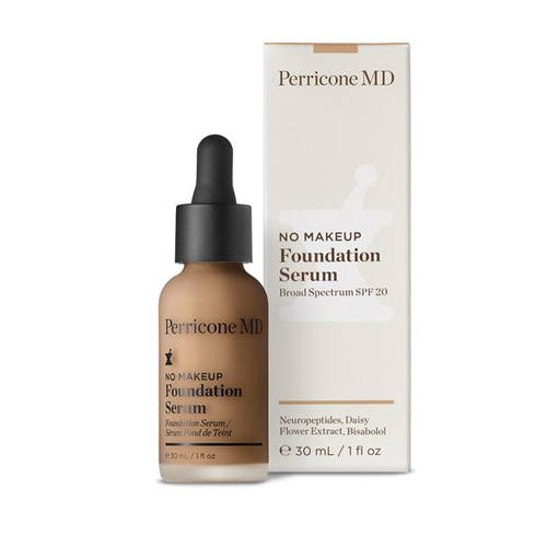 Perricone MD - Foundation Serum Golden