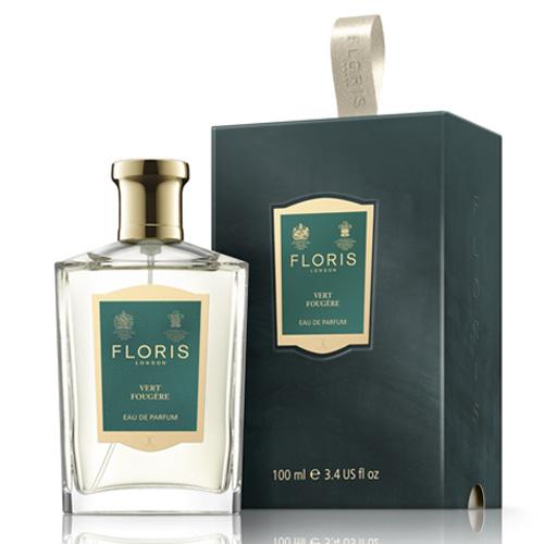 Floris - Vert Fougére