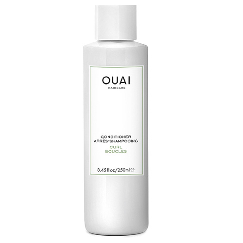 Ouai - Conditioner Curl