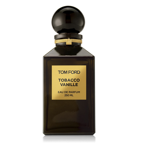Tom Ford - Tobacco Vanille. Decanter