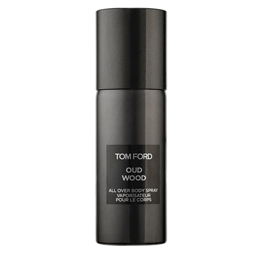 Tom Ford - Oud Wood Body Spray