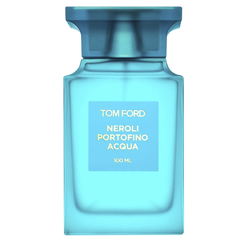 Tom Ford - Acqua Portofino