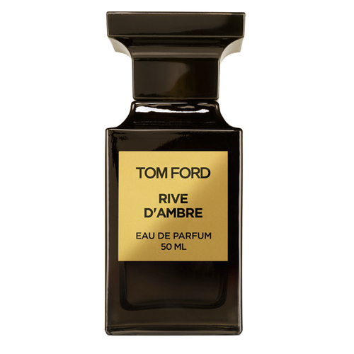 Tom Ford - Rive D'Ambre