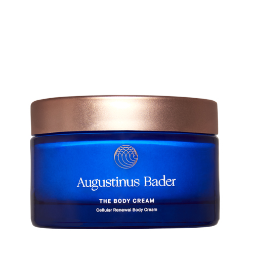 Augustinus Bader - The Body Cream