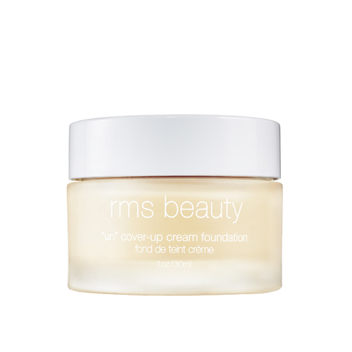 RMS Beauty - Un cover up Cream Foundation