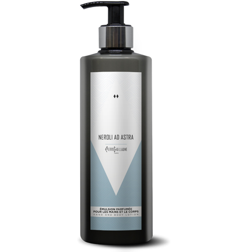 Pierre Guillaume -  Neroli Ad Astra Body Lotion