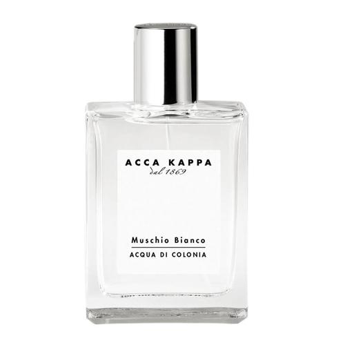 Acca Kappa - Muschio Bianco