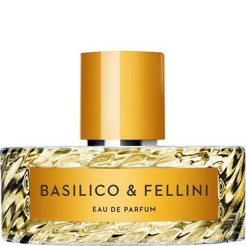 Vilhelm Parfumerie - Basilico & Fellini