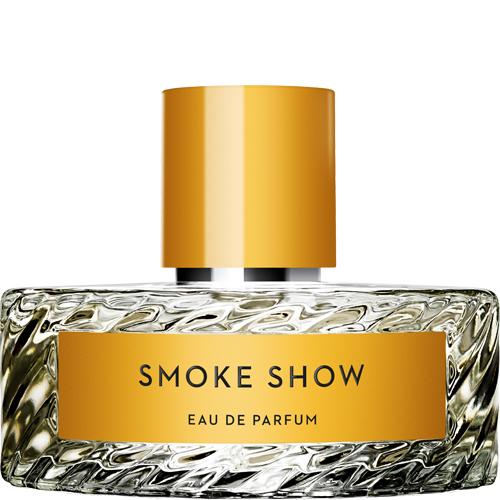 Vilhelm Parfumerie - Smoke Show