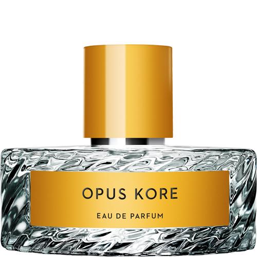 Vilhelm Parfumerie - Opus Kore