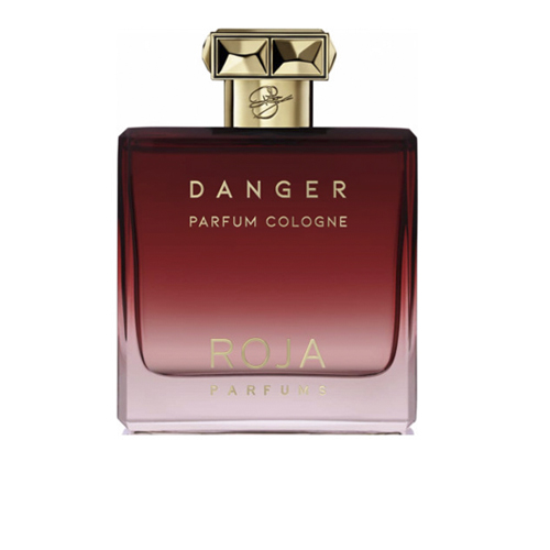 Roja Parfums - Danger Parfum Cologne
