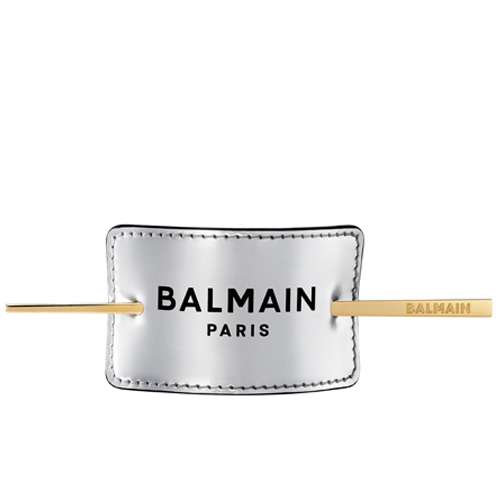 Balmain Hair Couture - Hair Barrette Edicion Limitada