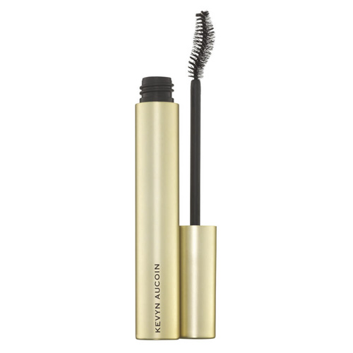 Kevyn Aucoin - The Essential Mascara