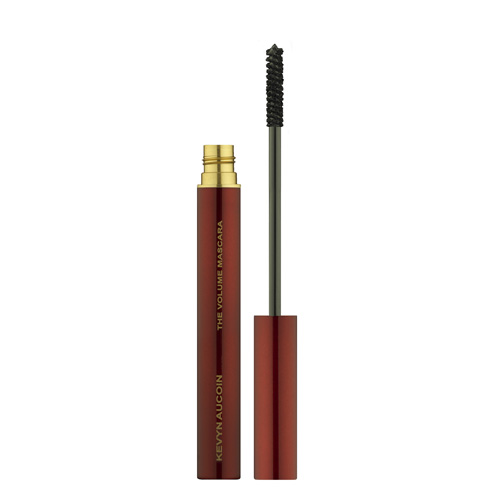 Kevyn Aucoin - The Volumen Mascara