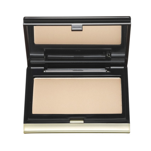 Kevyn Aucoin - The Sculpting Powder Light